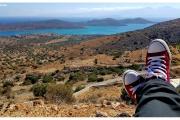 Kreta-atrakcje-turystyczne-zwiedzanie-Grecja_09