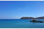 Kreta-atrakcje-turystyczne-zwiedzanie-Grecja_10