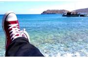 Kreta-atrakcje-turystyczne-zwiedzanie-Grecja_11