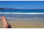 Kreta-atrakcje-turystyczne-zwiedzanie-Grecja_13