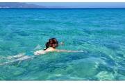 Kreta-atrakcje-turystyczne-zwiedzanie-Grecja_14
