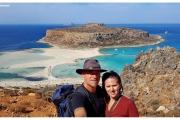 Kreta-atrakcje-turystyczne-zwiedzanie-Grecja_15