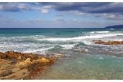 Kreta-atrakcje-turystyczne-zwiedzanie-Grecja_18