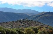 Kreta-atrakcje-turystyczne-zwiedzanie-Grecja_20