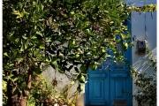 Kreta-atrakcje-turystyczne-zwiedzanie-Grecja_23