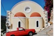 Kreta-atrakcje-turystyczne-zwiedzanie-Grecja_24