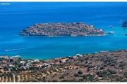Kreta-atrakcje-turystyczne-zwiedzanie-Grecja_25