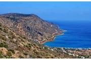 Kreta-atrakcje-turystyczne-zwiedzanie-Grecja_26