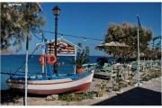 Kreta-atrakcje-turystyczne-zwiedzanie-Grecja_30