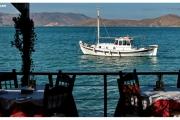 Kreta-atrakcje-turystyczne-zwiedzanie-Grecja_35