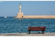 Kreta-atrakcje-turystyczne-zwiedzanie-Grecja_39