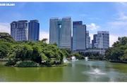 Kuala-Lumpur-Malezja-stolica-co-zobaczyć-zwiedzanie-atrakcje-Azja-wyjazd-turystyka_04