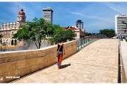 Kuala-Lumpur-Malezja-stolica-co-zobaczyć-zwiedzanie-atrakcje-Azja-wyjazd-turystyka-Piotr_Kiżewski-Magdalena-Kiżewska