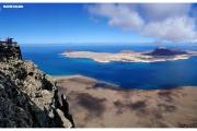 Hiszpania-Lanzarote-wyspa-ognia-wulkaniczna-kanaryjskie-atrakcje_06