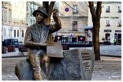Lwów-Ukraina-Wschód-zabytki-atrakcje-co-zobaczyć-zwiedzanie-ceny-bilety_12