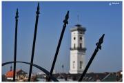 Lwów-Ukraina-Wschód-zabytki-atrakcje-co-zobaczyć-zwiedzanie-ceny-bilety_15