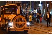 Lwów-Ukraina-Wschód-zabytki-atrakcje-co-zobaczyć-zwiedzanie-ceny-bilety_20