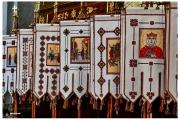 Lwów-Ukraina-Wschód-zabytki-atrakcje-co-zobaczyć-zwiedzanie-ceny-bilety_22