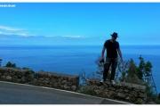 Majorka-Hiszpania-wyspa-wakacje-ceny-co-zobaczyć-atrakcje-turystyczne_01