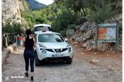 Majorka-Hiszpania-wyspa-wakacje-ceny-co-zobaczyć-atrakcje-turystyczne_02