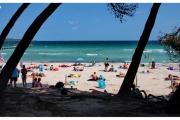 Majorka-Hiszpania-wyspa-wakacje-ceny-co-zobaczyć-atrakcje-turystyczne_03
