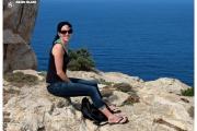 Majorka-Hiszpania-wyspa-wakacje-ceny-co-zobaczyć-atrakcje-turystyczne_04