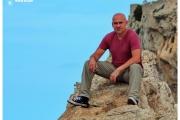 Majorka-Hiszpania-wyspa-wakacje-ceny-co-zobaczyć-atrakcje-turystyczne_05