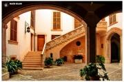 Majorka-Hiszpania-wyspa-wakacje-ceny-co-zobaczyć-atrakcje-turystyczne_07