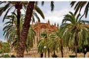 Majorka-Hiszpania-wyspa-wakacje-ceny-co-zobaczyć-atrakcje-turystyczne_09