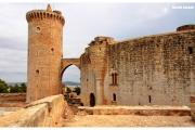 Majorka-Hiszpania-wyspa-wakacje-ceny-co-zobaczyć-atrakcje-turystyczne_10