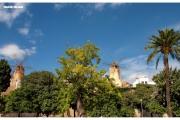 Majorka-Hiszpania-wyspa-wakacje-ceny-co-zobaczyć-atrakcje-turystyczne_12
