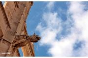 Majorka-Hiszpania-wyspa-wakacje-ceny-co-zobaczyć-atrakcje-turystyczne_14