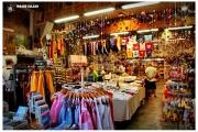 Majorka-Hiszpania-wyspa-wakacje-ceny-co-zobaczyć-atrakcje-turystyczne-Valdemossa_16