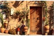 Majorka-Hiszpania-wyspa-wakacje-ceny-co-zobaczyć-atrakcje-turystyczne-Valdemossa-Fryderyk-Chopin_18