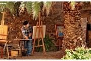 Majorka-Hiszpania-wyspa-wakacje-ceny-co-zobaczyć-atrakcje-turystyczne-Fryderyk-Chopin-Valdemossa_19