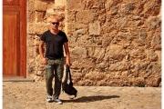 Majorka-Hiszpania-wyspa-wakacje-ceny-co-zobaczyć-atrakcje-turystyczne-Valdemossa-Fryderyk-Chopin_21