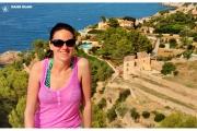 Majorka-Hiszpania-wyspa-wakacje-ceny-co-zobaczyć-atrakcje-turystyczne_23
