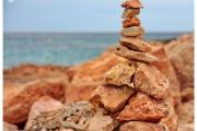 Majorka-Hiszpania-wyspa-wakacje-ceny-co-zobaczyć-atrakcje-turystyczne_25