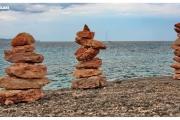 Majorka-Hiszpania-wyspa-wakacje-ceny-co-zobaczyć-atrakcje-turystyczne_26
