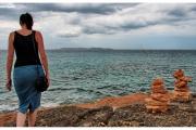 Majorka-Hiszpania-wyspa-wakacje-ceny-co-zobaczyć-atrakcje-turystyczne_27