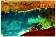 Majorka-Hiszpania-wyspa-wakacje-ceny-co-zobaczyć-atrakcje-turystyczne_30