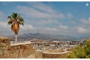 Hiszpania-malaga-Costa-del-Sol-atrajcje-zwiedzanie_11
