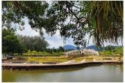 Atrakcje w Tamang Legenda Park - Langkawi Malezja