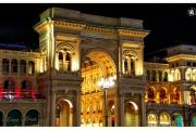 mediolan-włochy-atrakcje-turystyczne-podróże-muzeum-ceny-bilety-zabytki-legendy-co-zobaczyć