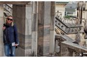 mediolan-włochy-atrakcje-turystyczne-podróże-muzeum-ceny-bilety-zabytki-legendy-co-zobaczyć-katedra-duomo
