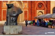 mediolan-włochy-atrakcje-turystyczne-podróże-muzeum-ceny-bilety-zabytki-legendy-co-zobaczyć-katedra