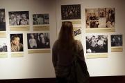 Muzeum Piwa we Lwowie na Ukrainie to duża atrakcja turystyczna, którą trzeba zobaczyć