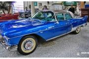 Muzeum-Techniki-w-Speyer-Sinsheim-Niemcy-atrakcje-klasyczne-samochody