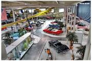 Muzeum-Techniki-w-Speyer-Sinsheim-Niemcy-atrakcje-klasyczne-samochody-samoloty-wystawa