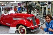 Muzeum-Techniki-w-Speyer-Sinsheim-Niemcy-atrakcje-klasyczne-samochody-Artur-Baumann